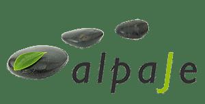 Alpaje