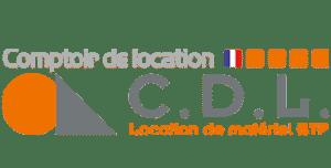 logo-comptoir-de-location