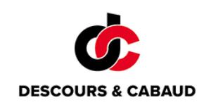 logo-descours-cabaud