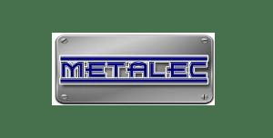 logo-metalec