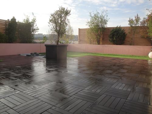 terrasses-4